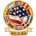 BCHBA-flat-smaller-1.png